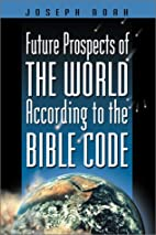 Future Prospects of the World According to…