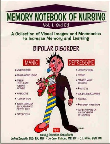 memory-not-of-nursing