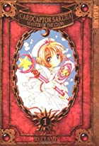 Cardcaptor Sakura: Master of the Clow,&hellip;