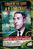 Strysik, John: Lurker in the Lobby: The Guide to The Cinema Of H. P. Lovecraft