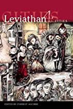 Leviathan 4: Cities by Forrest Aguirre
