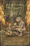 Sheila Finch: Reading the Bones