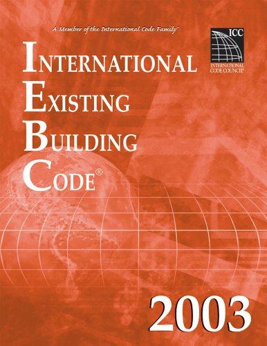 2003-international-existing-building-code-softbound-international-code-council-series