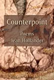 Hollander, Jean: Counterpoint (At Hand Poetry Chapbook)