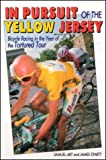 Abt, Samuel: In Pursuit of the Yellow Jersey