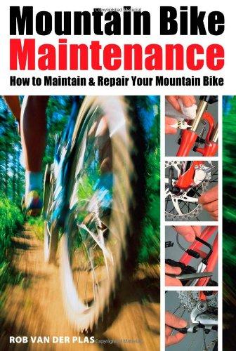 mountain-bike-maintenance-maintaining-and-repairing-the-mountain-bike