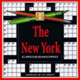 Smith, Andrew: The New York Crossword