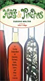 Walter, Eugene: Hints and Pinches : A Concise Compendium of Aromatics, Chutneys, Herbs, Relishes, Spices, and Other Such Concerns