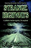 Coleman, Jerry D.: Strange Highways