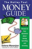Maranjian, Selena: Motley Fool Money Guide