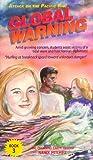 Mitchell, Nancy: Global Warning: Book Three: The Changing Earth Trilogy (Changing Earth Trilogy, Bk 3)