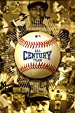 Vancil, Mark: All Century Team
