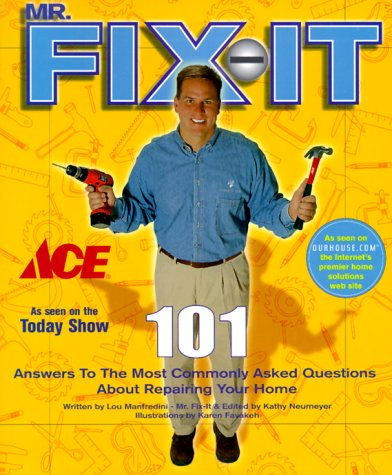 mr-fix-it-101-answers-to-the-most-commonly-asked-questions-about-repairing-your-home
