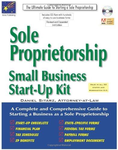 sole-proprietorship-small-business-start-up-kit