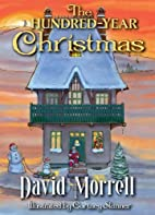 The Hundred Year Christmas - Signed - 1 /…