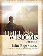 Timeless Wisdoms: 1 (Timeless Wisdoms) by…
