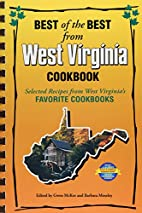 Best of the Best from West Virginia…