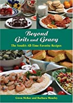 Beyond Grits and Gravy: The South's All-Time…