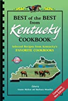 Best of the Best from Kentucky: Selected…