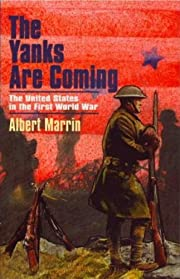 The Yanks are Coming: The United States in…