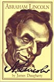 James Daugherty: Abraham Lincoln