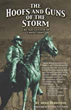 The Hoofs and Guns of the Storm: Chicago's…
