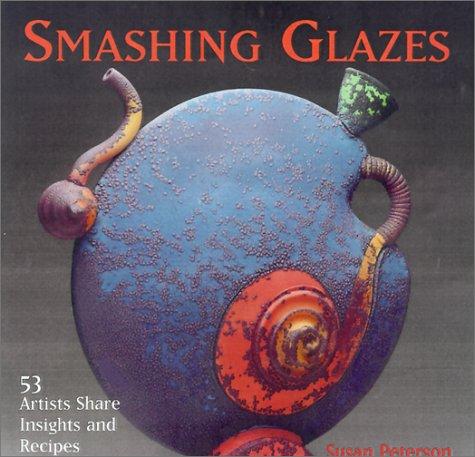 smashing-glazes