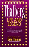 Thomas, Bob: Thalberg: Life and Legend