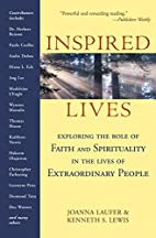 Inspired Lives: Exploring the Role of Faith…