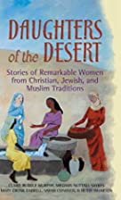 Daughters of the Desert: Stories of…