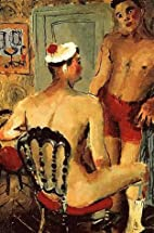 The Homoerotic Art of Pavel Tchelitchev by…