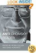 Anti Chomsky Reader