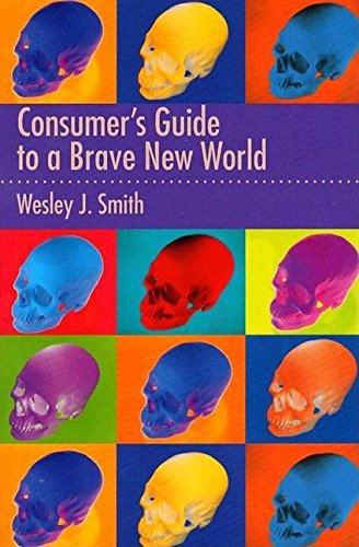 consumers-guide-to-a-brave-new-world