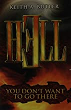 Hell-You Don't Want to Go There by…