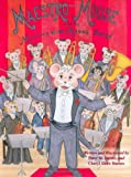 Barnes, Peter W.: Maestro Mouse And the Mystery of the Missing Baton