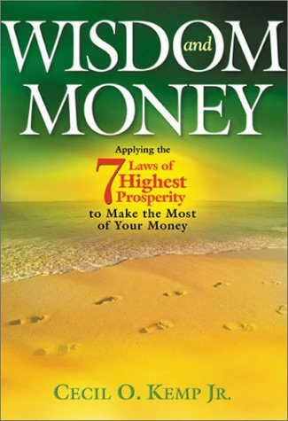 wisdom-money-applying-the-7-laws-of-highest-prosperity-to-make-the-most-of-your-money