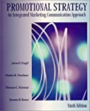Reece, Bonnie B.: Promotional Strategy: An Integrated Marketing Communication Approach, Ninth Edition