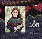 The Best of Lopi by Susan Mills