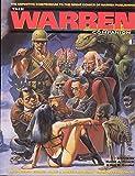 Cooke, Jon B.: The Warren Companion