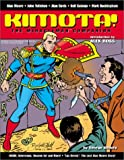 George Khoury: Kimota! The Miracleman Companion