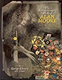 Moore, Alan: The Extraordinary Works of Alan Moore