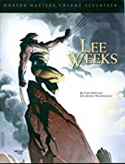 Modern Masters Volume 17: Lee Weeks by Eric…