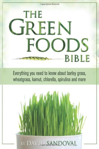 the-green-foods-bible