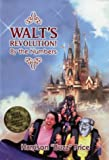 Price, Harrison: Walt's Revolution!
