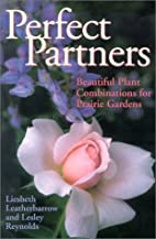 Perfect Partners: Beautiful Plant…