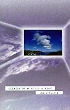 Secrets of Weather & Hope by Sue Sinclair