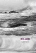 Breaker by Sue Sinclair