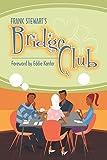 Stewart, Frank: Frank Stewart's Bridge Club