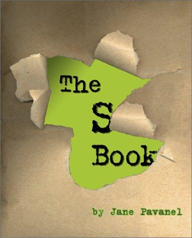 sex-book-the-an-alphabet-of-smarter-love-millennium-generation-series