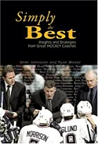 Simply the Best: Insights and Strategies…